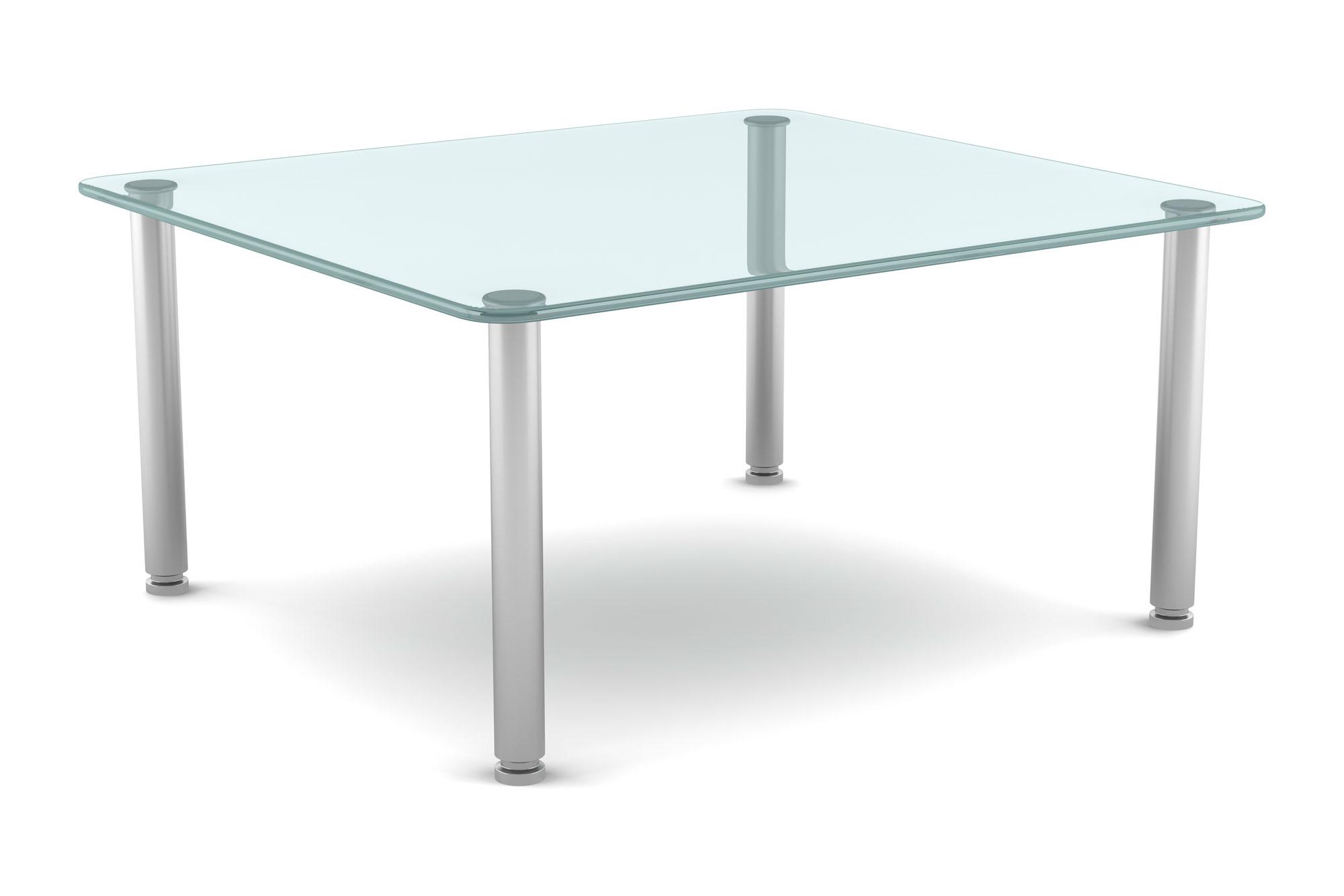 tischplatten aus esg sicherheitsglas esg glas. Black Bedroom Furniture Sets. Home Design Ideas