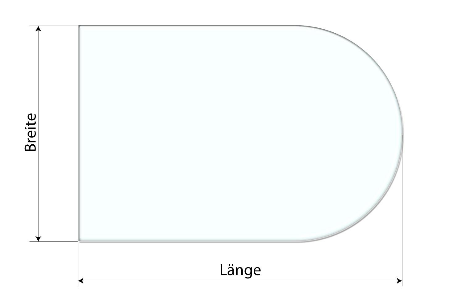 funkenschutzplatte aus esg glas f r den kamin esg glas. Black Bedroom Furniture Sets. Home Design Ideas