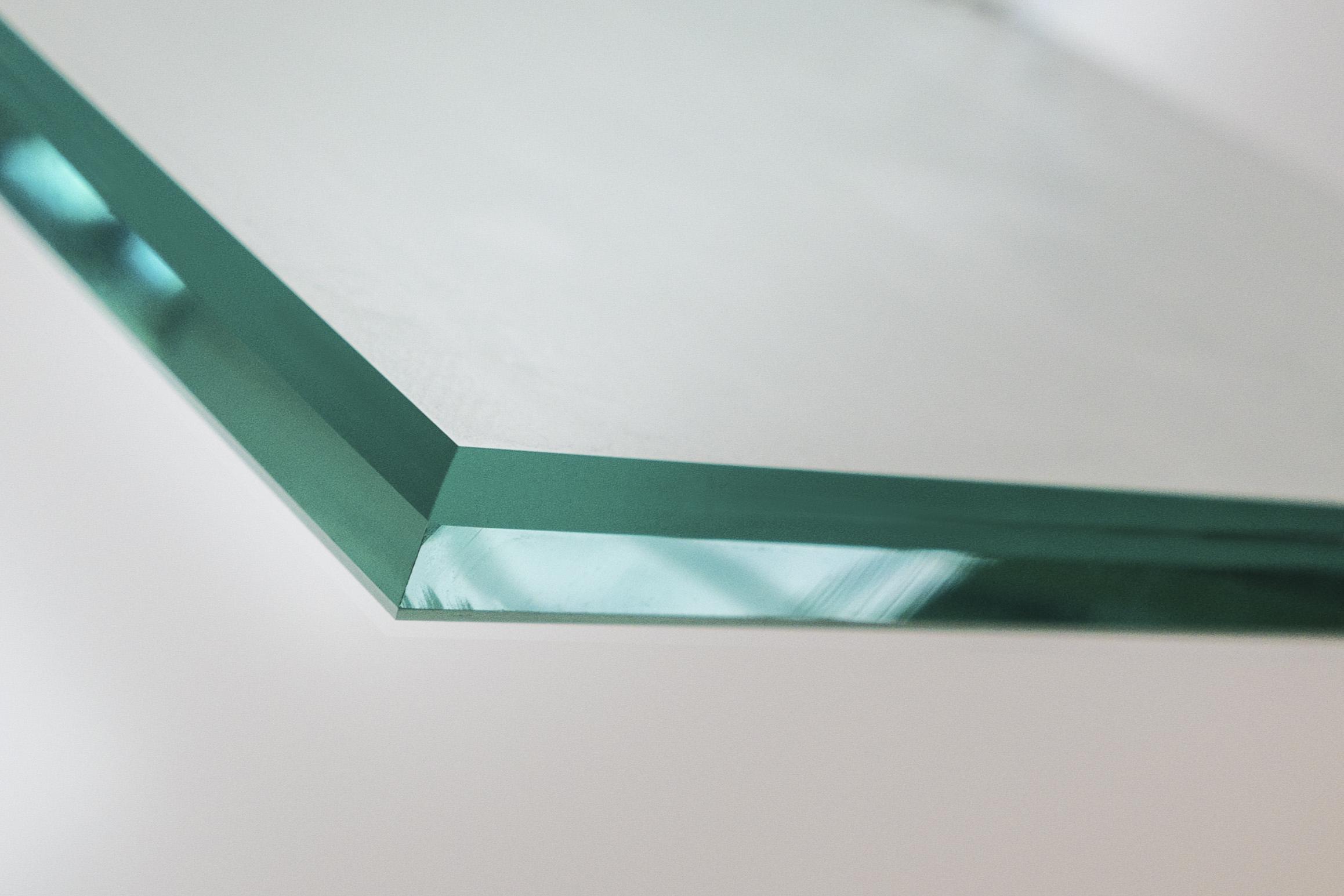Esg Glas Bestellen ~ Esg glasscheiben in ihrem wunschmaß jetzt ab u ac esg glas